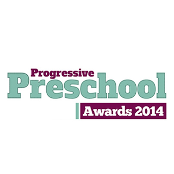 Progressive Preschool Awards